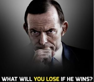 Labor-Party-ad