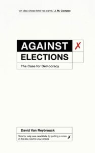 against-elections