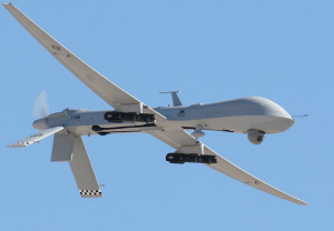 military-surveillance-drone