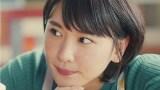 【CMまとめ】新垣結衣が出演する日清チキンラーメンのCM13篇