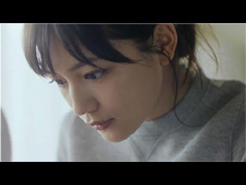 川口春奈が出演するジャパネットCM「今に いいこと、もっと、ずっと 応対」篇