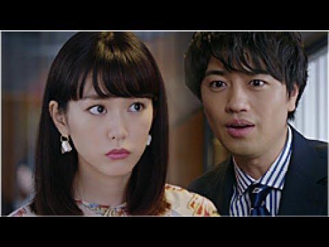 桐谷美玲が出演するワイモバイル のCM「はじまる」「登場」篇