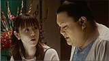 深田恭子、マツコデラックスが出演するtoto BIGのCM「宝石店」「イワシの群れ」篇