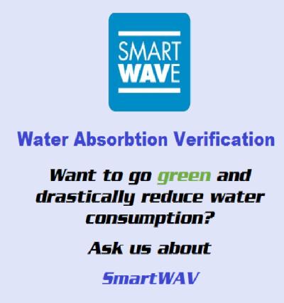 SmartWAV
