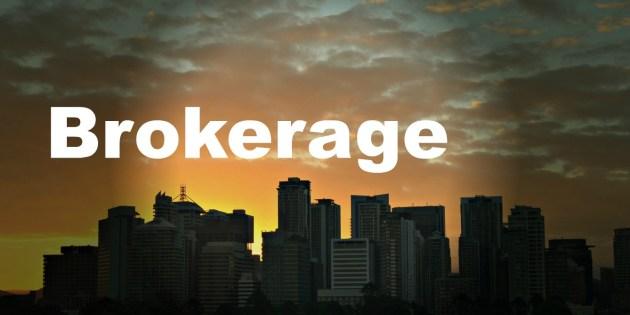 commercial real estate brokerage tip