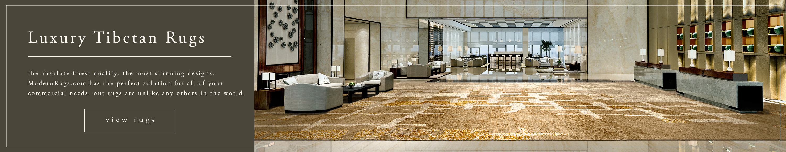 Commercial Rugs Commercial Modernrugs Luxurious Custom Rugs Of Superb