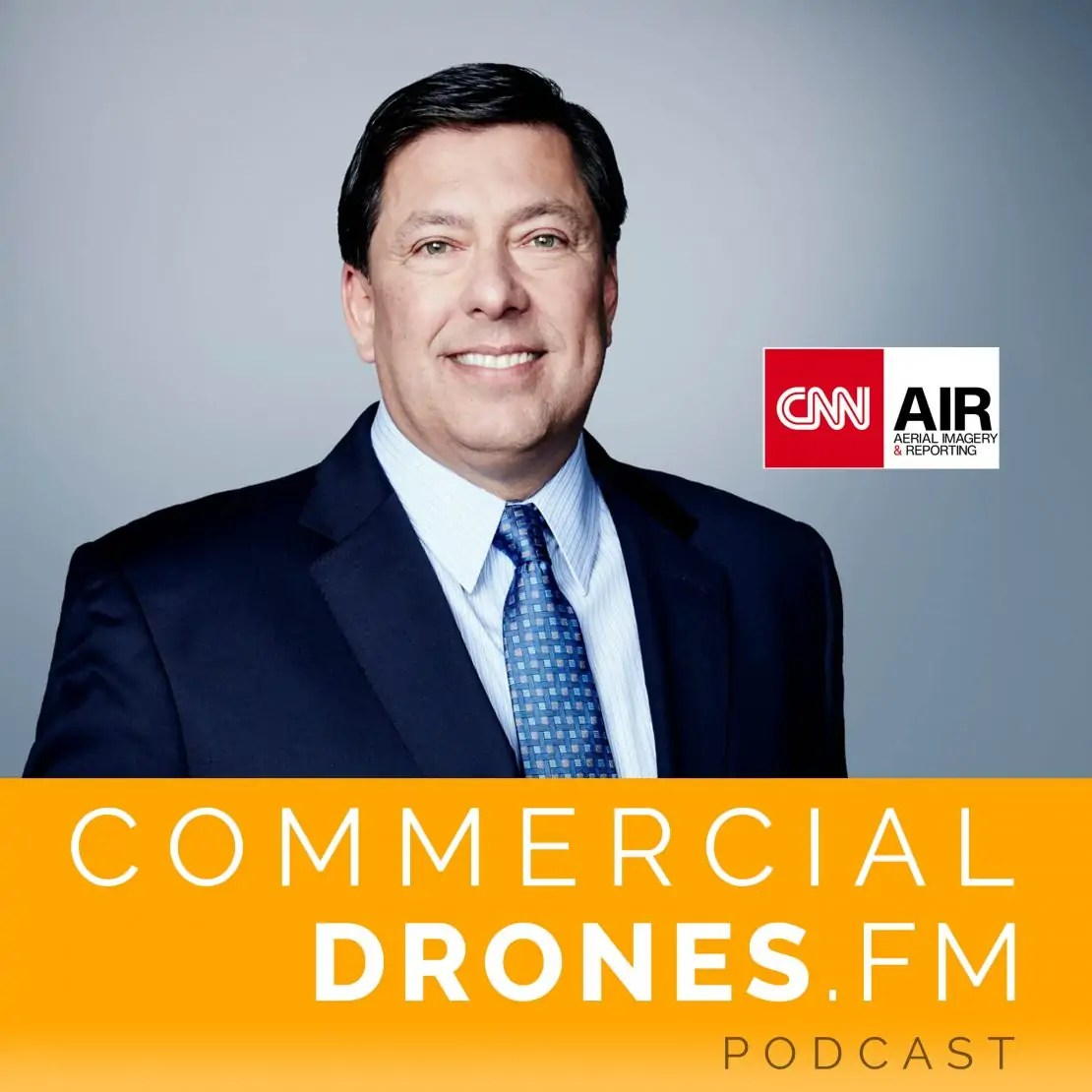 Cnn Cnn Air With Greg Agvent