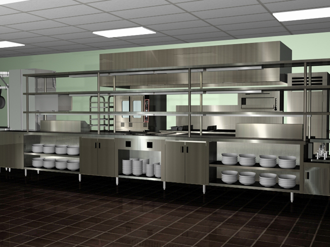 commercial kitchen floor plans find house plans custom commercial commercial kitchen floor plans find house plans custom commercial