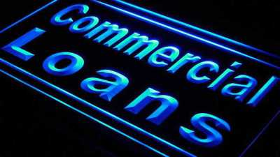 How to get the Best Pricing For your Commercial Loans