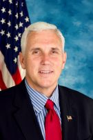 800px-Mike_Pence,_official_portrait,_112th_Congress