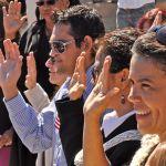 naturalization_ceremony_grand_canyon_20100923mq_0555_5021872334