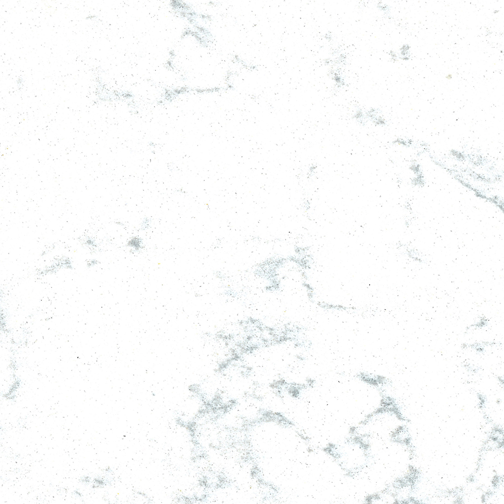 Zodiaq Quartz Countertops Colors Zodiaq Quartz Surface Choices Modular Homes By Manorwood
