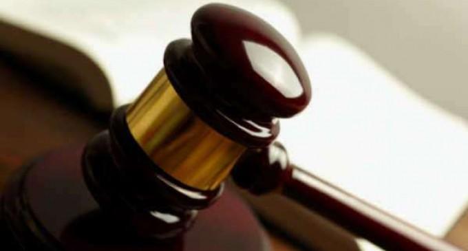 Civil Law Vs Common Law - Common Laws