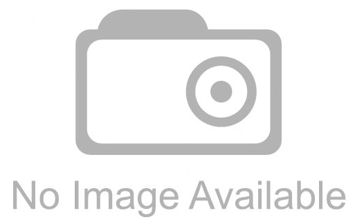 Picture of Status Furniture 600 Series Armoire in Espresso (602-98) (Armoires)