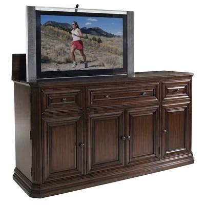 buy low price tvliftcabinet inc kensington tv lift. Black Bedroom Furniture Sets. Home Design Ideas