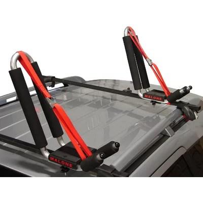 Buy Low Price Malone Auto Racks J Loader J Style Universal