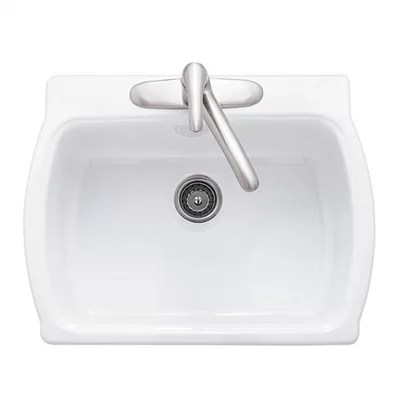 American Standard Americast Sinks Droughtrelieforg