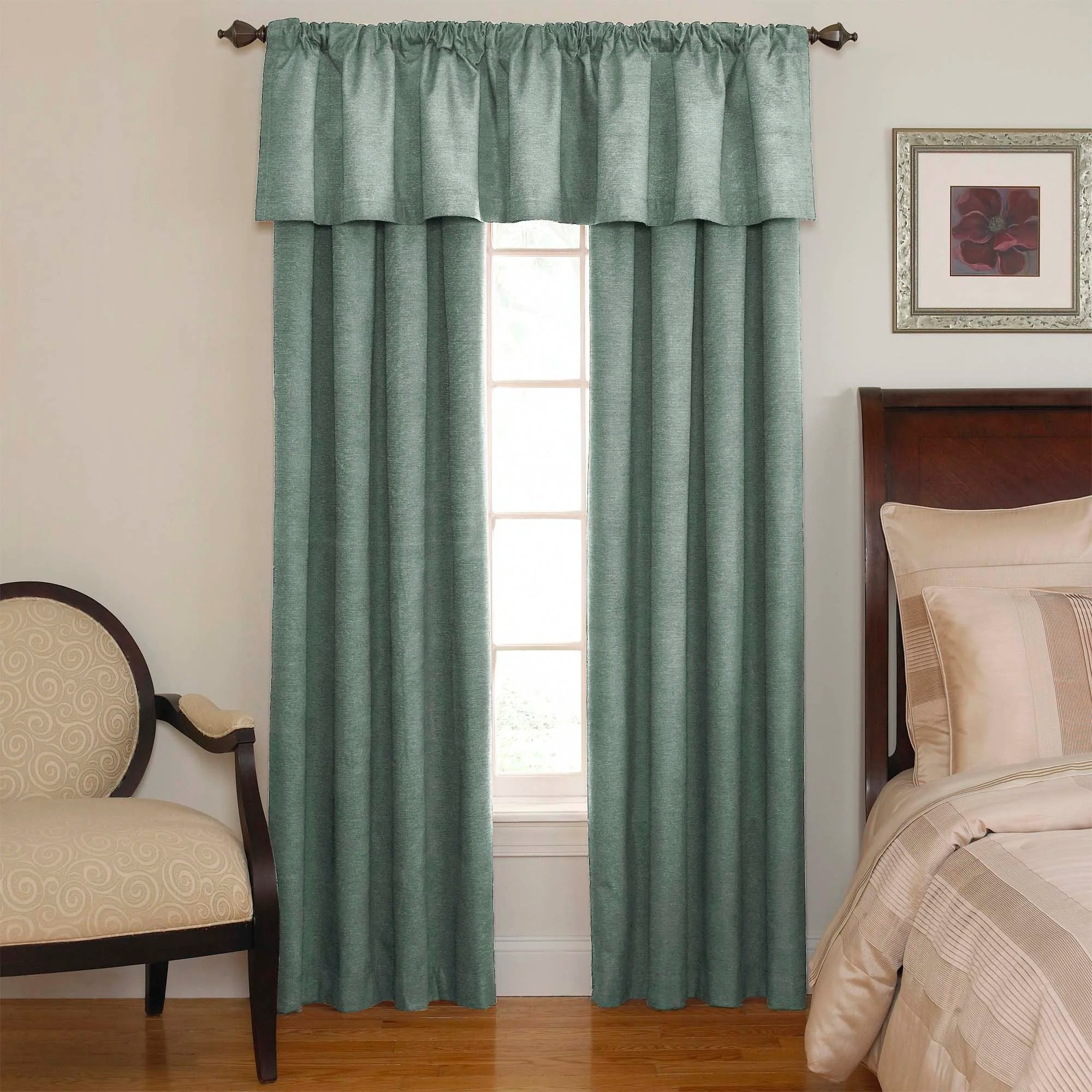 Curtain Deals Soundproof Curtains Deals On 1001 Blocks
