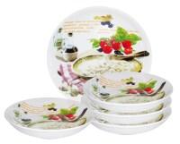 Lorren Home Trends 5 Piece Pasta Bowl Set | eBay