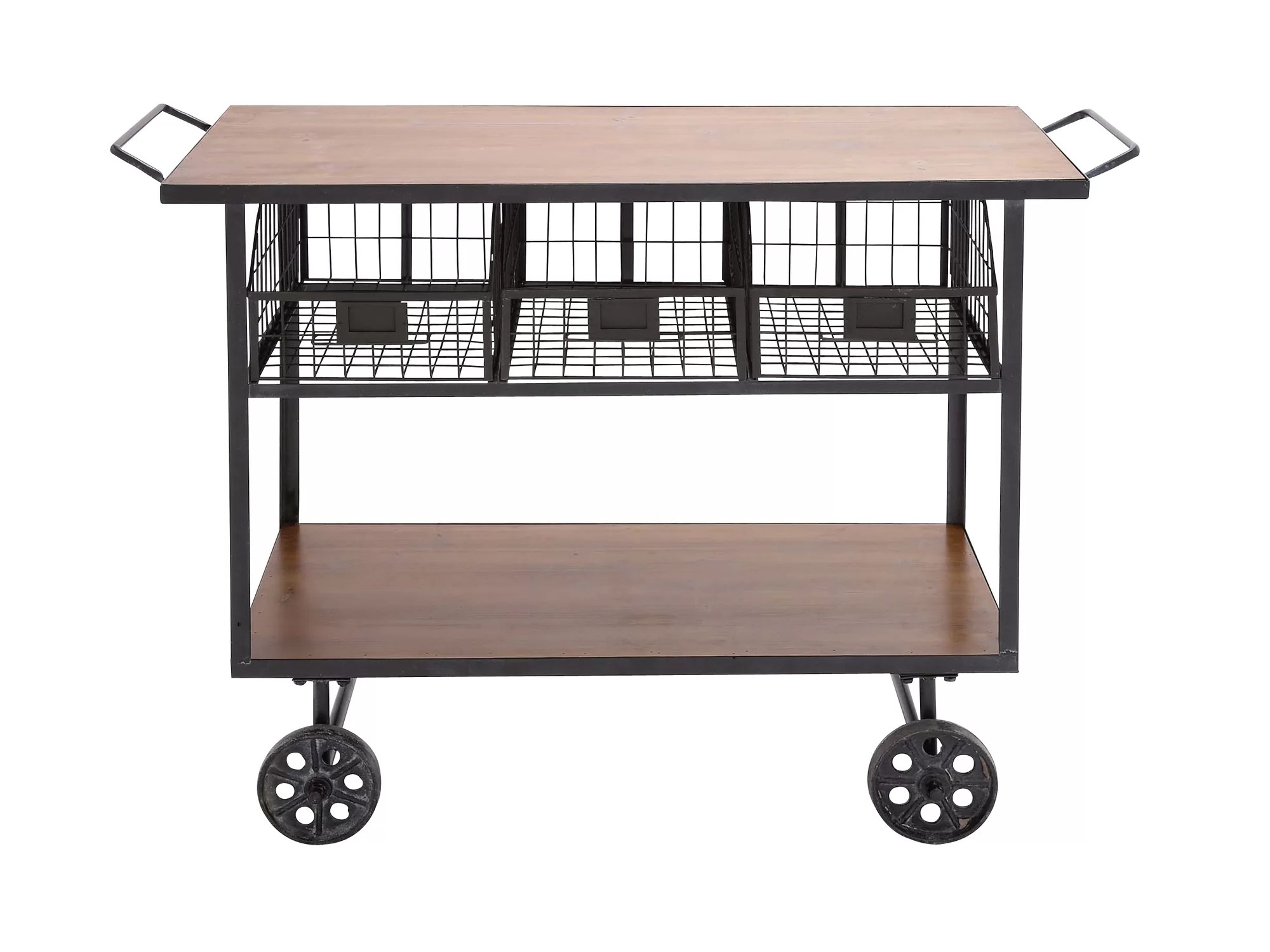 Kitchen Cart Canada Woodworking Utility Cart Cool Blue Woodworking Utility