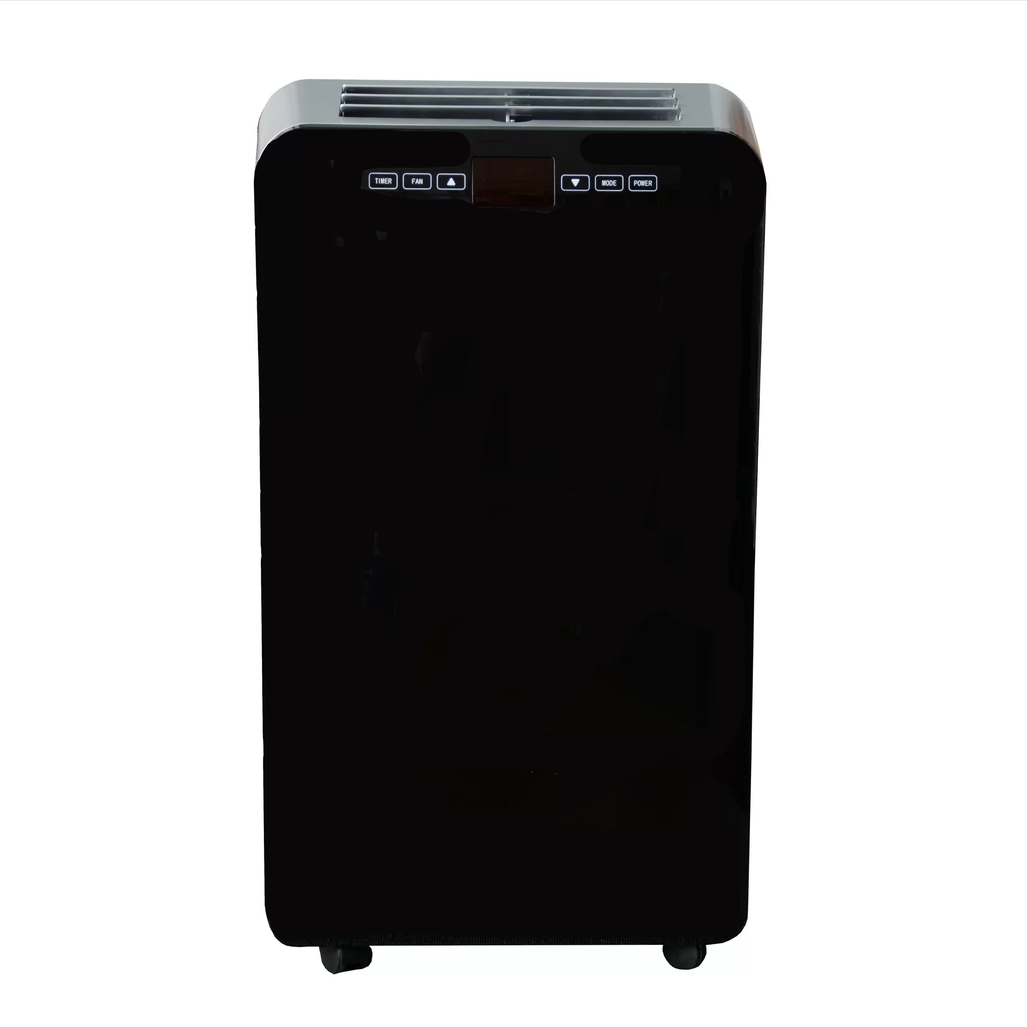 Portable Air Conditioner 12000 Btu Cch Products 12 000 Btu Portable Air Conditioner With
