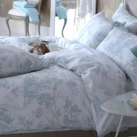 toddler bedding sets: Mattress Sheets Comfortable Country ...