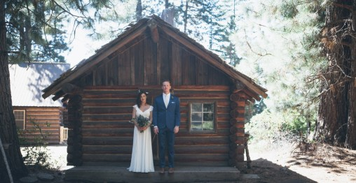 thecommonheart_seandandhannah_wedding_oregon-2016_13
