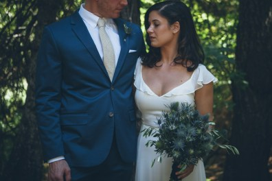 thecommonheart_seandandhannah_wedding_oregon-2016_16