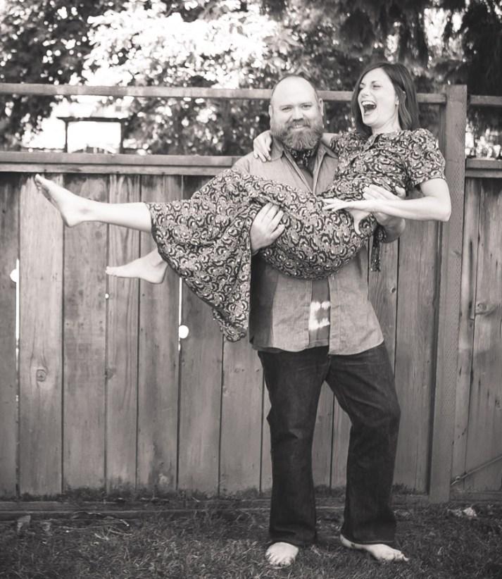 TheCommonHeart_HeatherandJacob_Engagement_Portland_2017_14