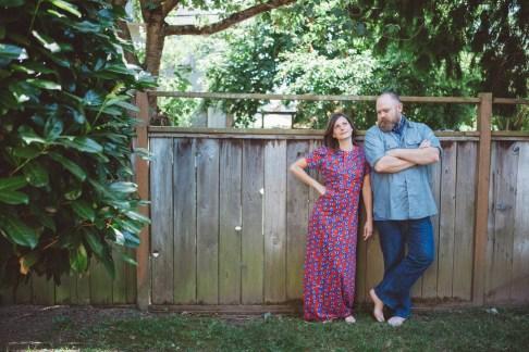 TheCommonHeart_HeatherandJacob_Engagement_Portland_2017_9
