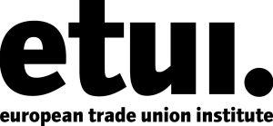 ETUI logo