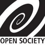 Open-Society-Foundations logo