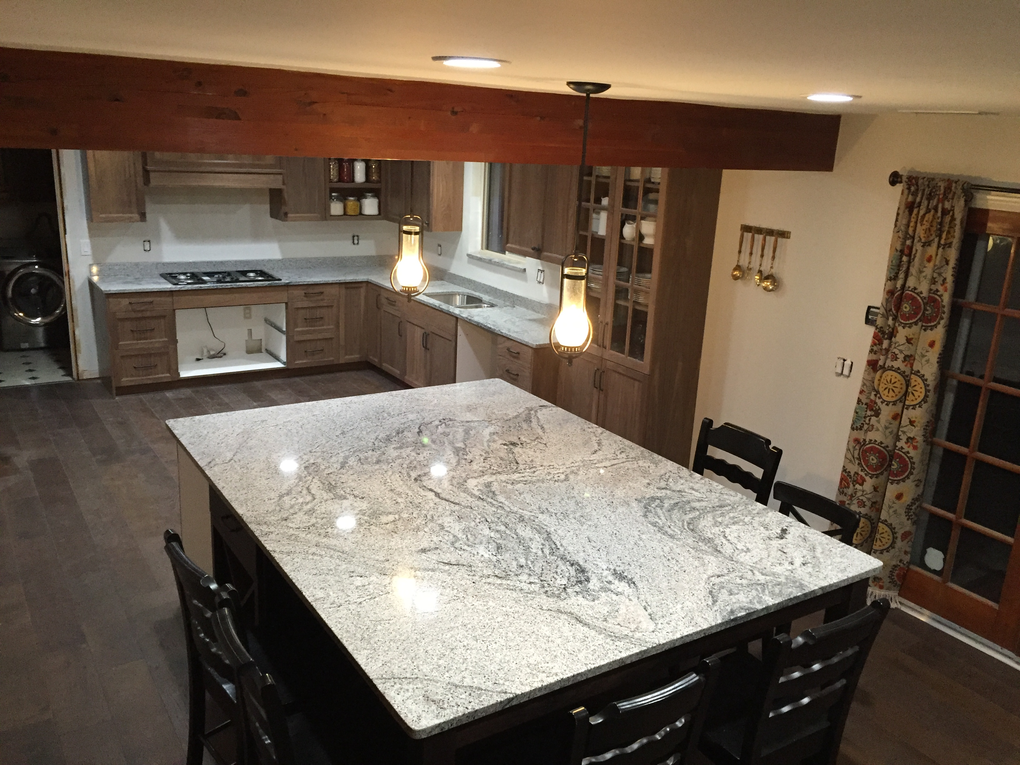Granite Countertops Salt Lake City Utah Heritage Stone Communie