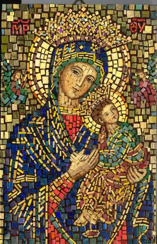 Notre Dame Perpetual Calendar Perpetual Calendar Calendarhome Our Lady Of Perpetual Help Catholic News Live