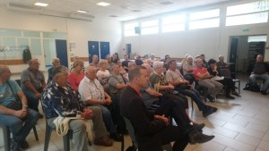 2018-Conseil Canton Septèmes-C.Jorda-28.05 (3)