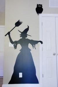 Halloween Indoor Decoration Ideas for Your Condominium
