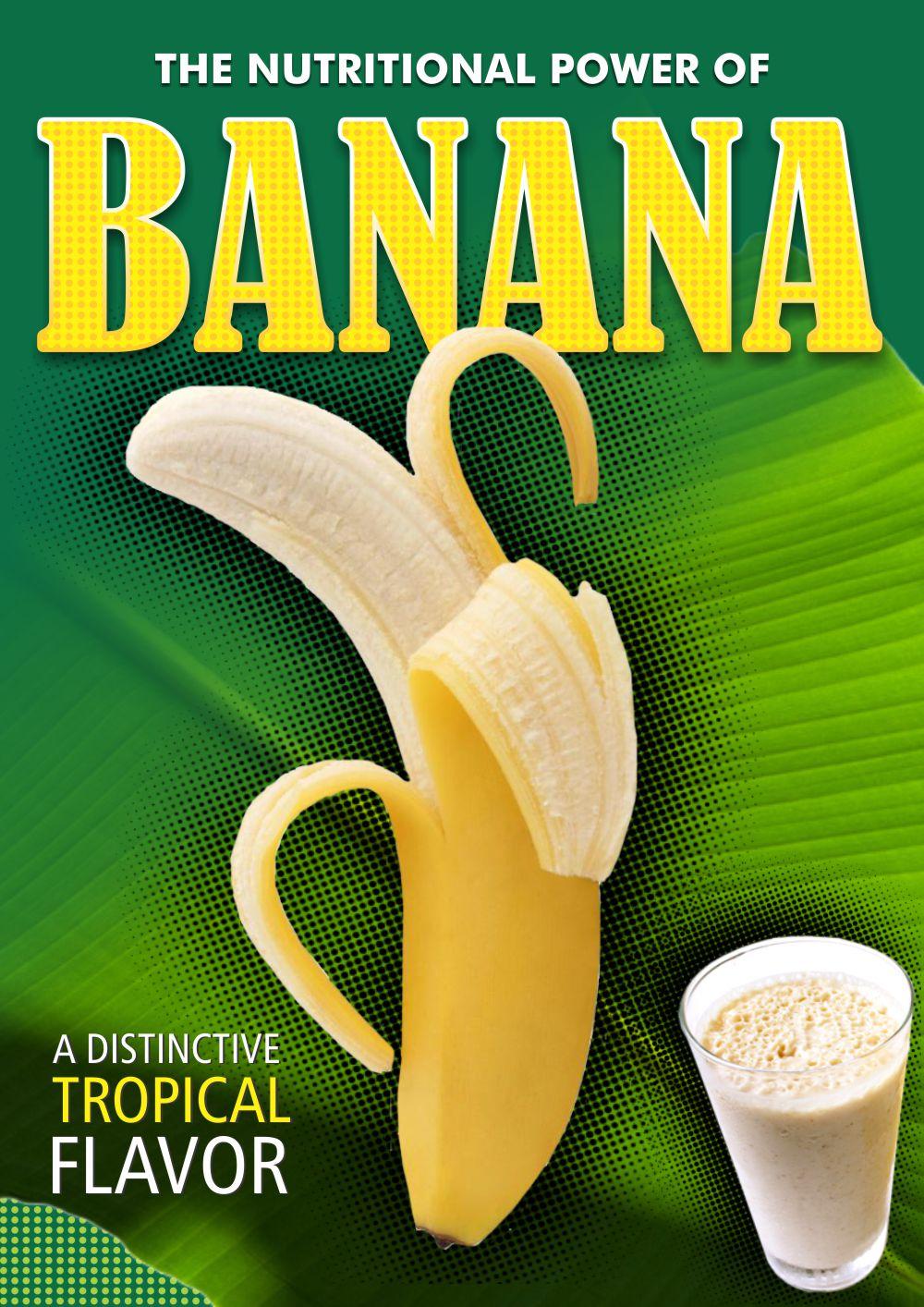 Poster design using coreldraw 12 - Coreldraw Banner Design Download