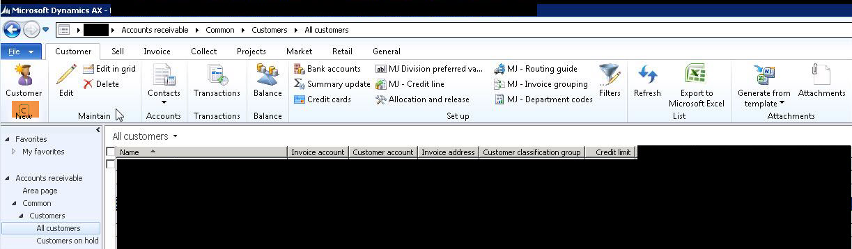 Shortcut Keys on Form in AX2012 - Finance and Operations Community - key release form