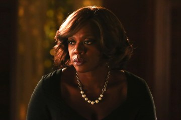 Viola Davis set to star in Steve McQueen's heist thriller 'Windows'