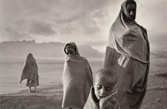 refugees-darfur1