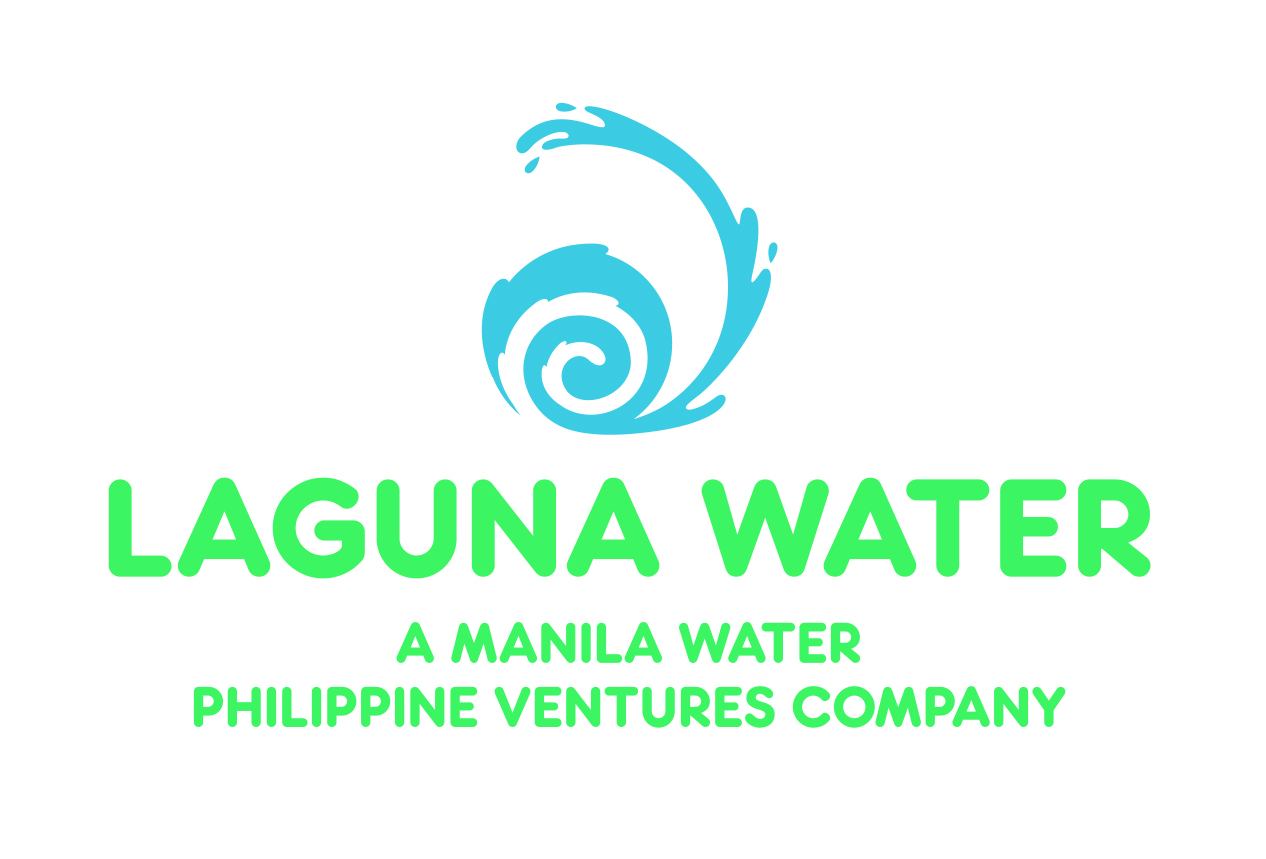 Manila Water's P50.8-M pipelaying project to benefit more households in Rizal