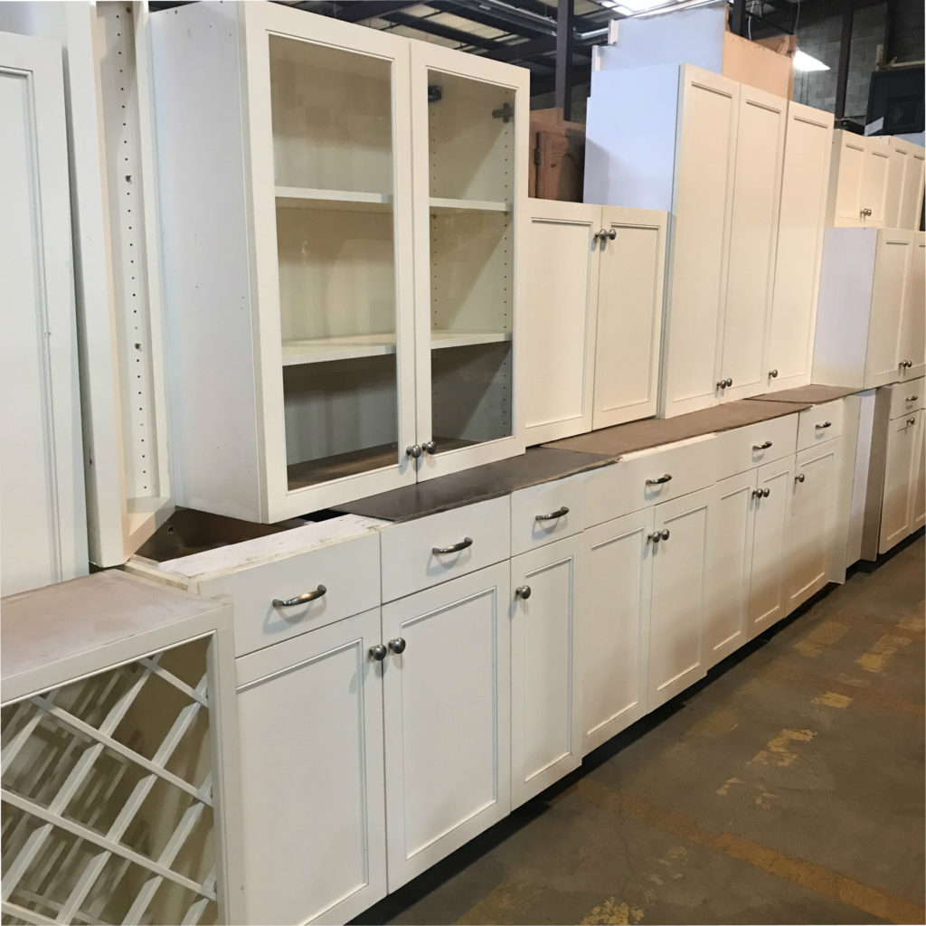 Sale Kitchen Cabinets Weekend Sale Kitchen Cabinets Are 50 Off Community Forklift