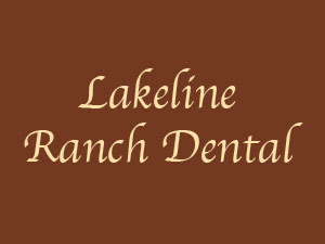 LakelineRanchDental