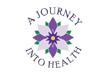 JourneyIntoHealth
