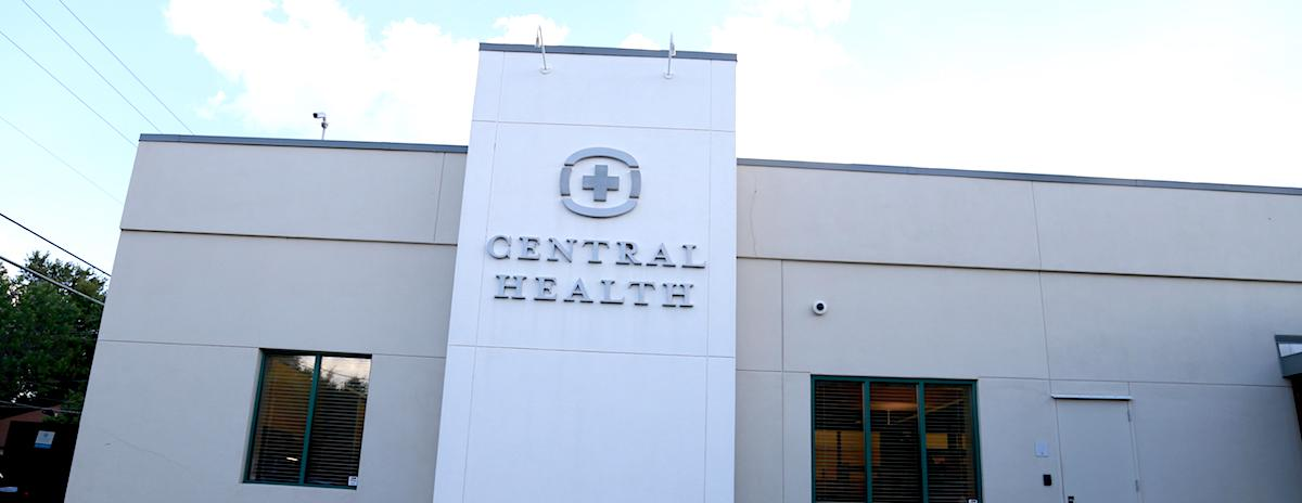 Updated Central Health board to vote on $450M, 99-year lease for - ten terms to include in your lease