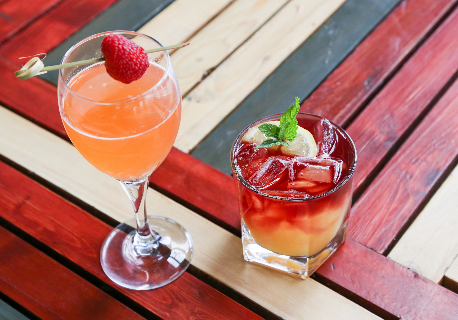 Happy Hour Places Near Me 16 Places To Go In Houston S Bay Area For Happy Hour Community