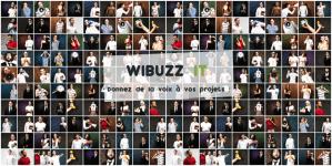peoples-bg-wibuzzit