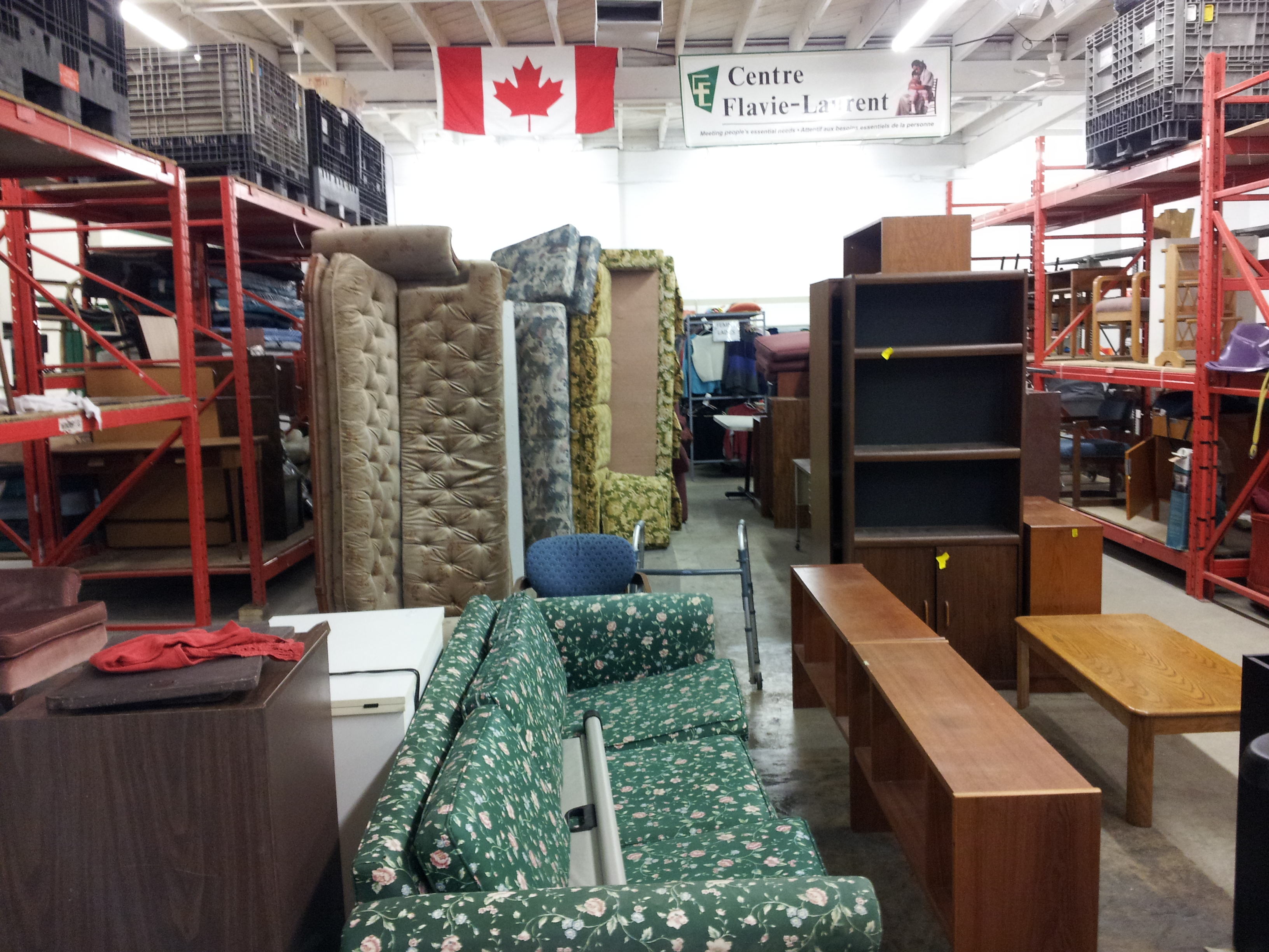 Winnipeg Furniture Stores List 20140424 123822 Community News Commons