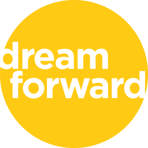 CWP_DreamForward_icon