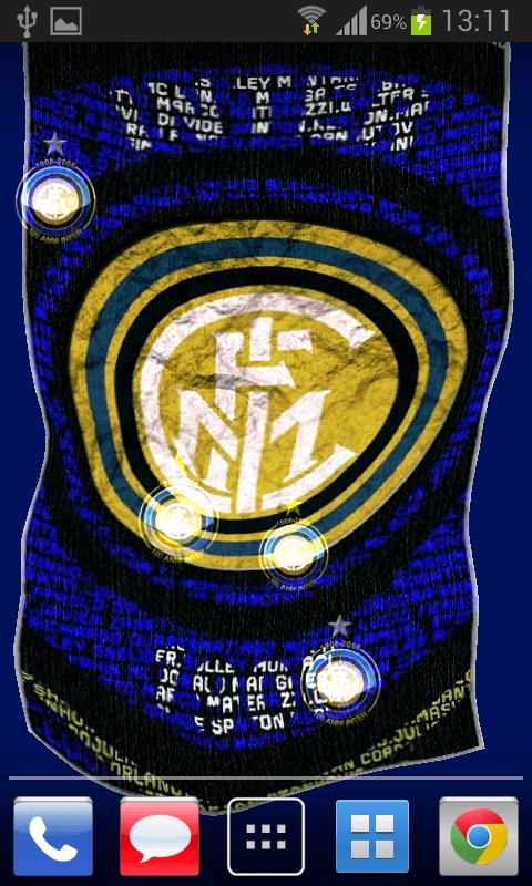 Football Wallpapers Hd Inter Milan Hd Free Live Wallpaper Updated Comodoframe